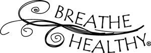 Breathe Healthy Reusable Anti-Microbial Face Masks