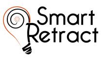 Smart Retract Retractable Safety Gates
