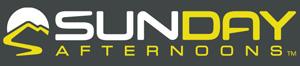 Sunday Afternoons Kids & Adults UPF 50+ Sun Hats