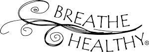 BreatheHealthy Logo
