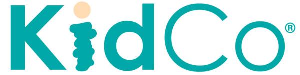 KidCo Logo