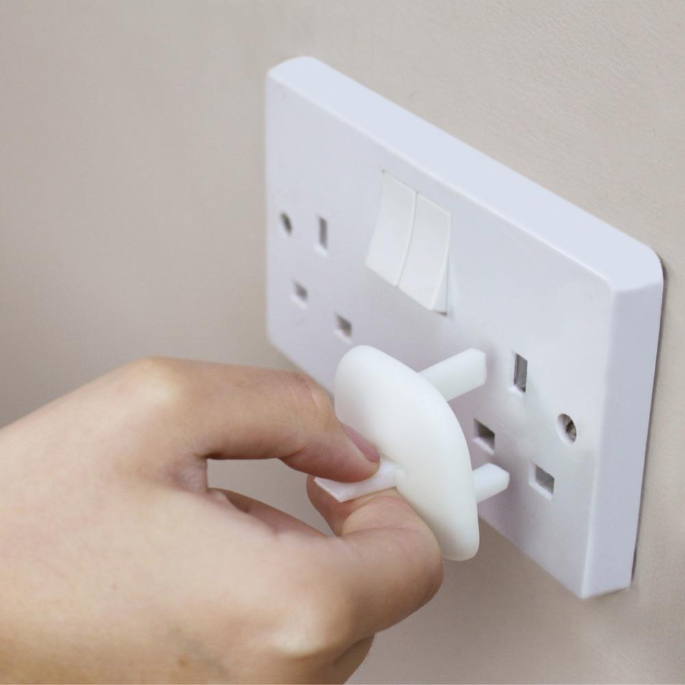 Reer Electrical Socket Covers